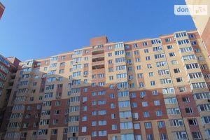 Продається 1-кімнатна квартира 42 кв. м у Вінниці