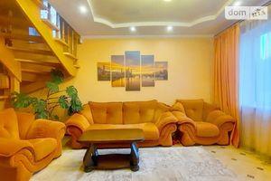 Продается дом на 2 этажа 190 кв. м с участком