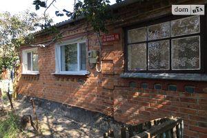 Продается одноэтажный дом 62 кв. м с мебелью