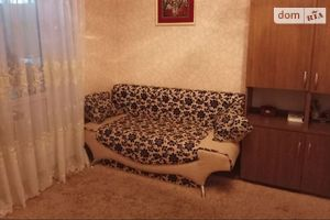 Здається в оренду кімната 48 кв. м у Тернополі
