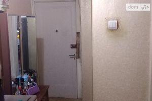 Здається в оренду кімната 33 кв. м у Миколаєві