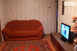 Сдается в аренду 3-комнатная квартира 53 кв. м в Северодонецке