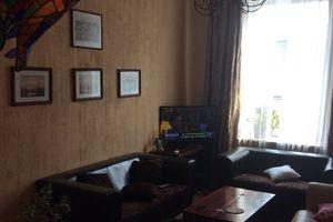 Сдается в аренду 2-комнатная квартира 56 кв. м в Киеве