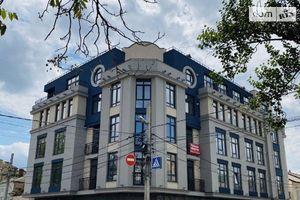 Продается 3-комнатная квартира 84.5 кв. м в Херсоне