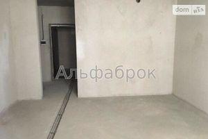 Продается 1-комнатная квартира 26 кв. м в Вышгороде