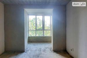 Продається 1-кімнатна квартира 50.35 кв. м у Вінниці