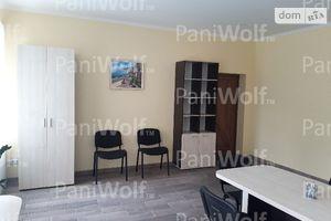 Сдается в аренду здание / комплекс 700 кв. м в 1-этажном здании