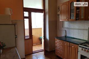 Сдается в аренду 2-комнатная квартира в Хмельницком