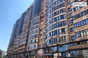 Продается 3-комнатная квартира 115 кв. м в Одессе