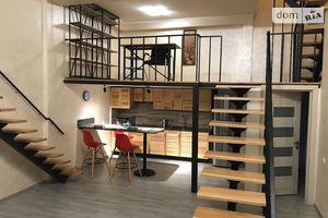 Продається будинок 2 поверховий 118 кв. м з банею/сауною