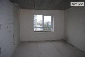 Продається 5-кімнатна квартира 167.2 кв. м у Хмельницькому