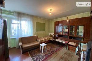 Сдается в аренду 1-комнатная квартира 28 кв. м в Виннице