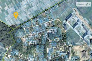Продается земельный участок 9.6 соток в Черниговской области
