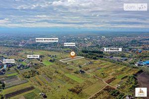 Продається земельна ділянка 55 соток у Івано-Франківській області