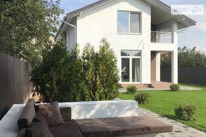 Продається одноповерховий будинок 140 кв. м з ділянкою