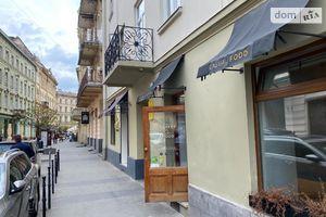 Продается кафе, бар, ресторан 48 кв. м в 3-этажном здании