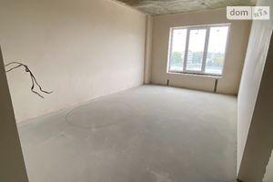 Продається 2-кімнатна квартира 65.3 кв. м у Луцьку
