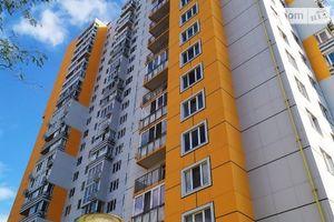 Продається 2-кімнатна квартира 70.1 кв. м у Одесі