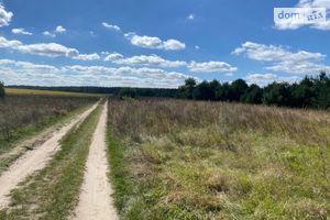 Продается земельный участок 6 соток в Ровенской области