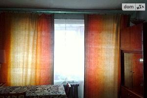 Продається 3-кімнатна квартира 42 кв. м у Піщанці