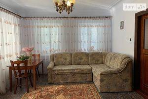 Продається одноповерховий будинок 112 кв. м з верандою