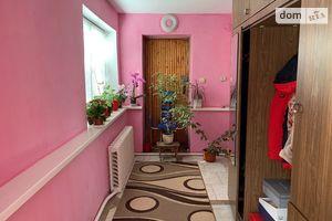 Продается одноэтажный дом 112 кв. м с балконом