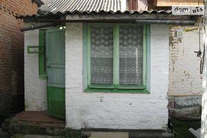 Продається частина будинку 37 кв. м з садом