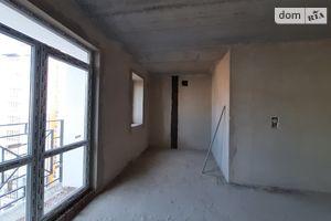 Продається 2-кімнатна квартира 69.1 кв. м у Івано-Франківську