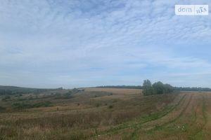 Продається земельна ділянка 20 соток у Хмельницькій області