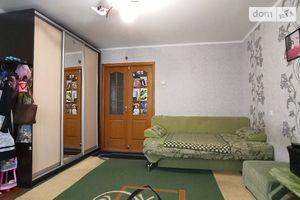 Продається 3-кімнатна квартира 62 кв. м у Вінниці