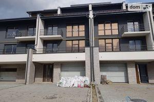 Продается часть дома 170 кв. м с верандой