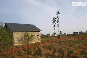 Продається земельна ділянка 20 соток у Івано-Франківській області