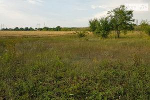 Продается земельный участок 148 соток в Харьковской области