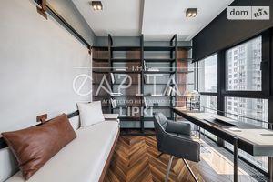 Здається в оренду 6-кімнатна квартира 430 кв. м у Києві