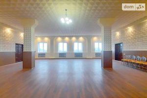 Продається будівля / комплекс 14000 кв. м в 1-поверховій будівлі