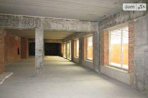 Продається приміщення вільного призначення 312.2 кв. м в 11-поверховій будівлі