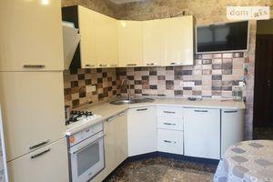 Продается 2-комнатная квартира 50.6 кв. м в Виннице