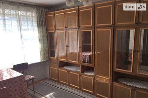 Продается 2-комнатная квартира 44 кв. м в Тернополе