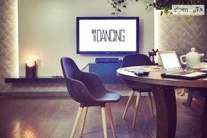 Сдается в аренду 2-комнатная квартира 60 кв. м в Киеве