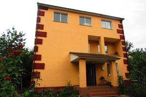 Продается дом на 2 этажа 256 кв. м с мебелью