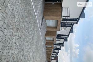 Продается дом на 2 этажа 150 кв. м с подвалом