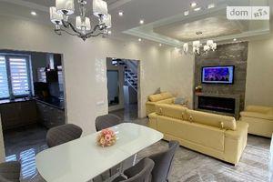 Продається будинок 2 поверховий 135 кв. м з банею/сауною