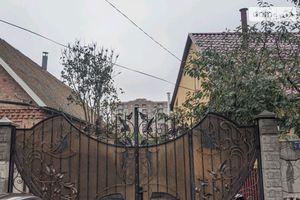 Продается дом на 2 этажа 90 кв. м с террасой