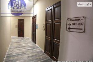 Сдается в аренду офис 52.2 кв. м в бизнес-центре