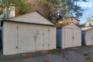 Продается отдельно стоящий гараж под легковое авто на 24 кв. м