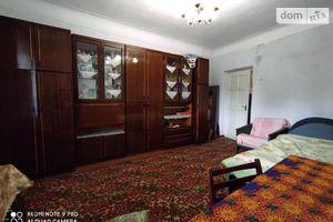 Продается 3-комнатная квартира 59 кв. м в Жмеринке