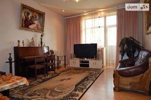 Сдается в аренду 3-комнатная квартира 82 кв. м в Харькове