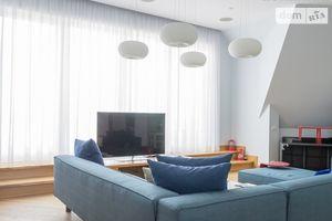 Продається 5-кімнатна квартира 315 кв. м у Одесі