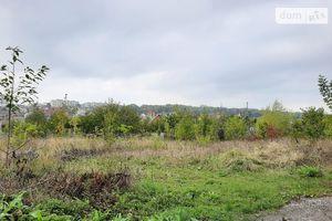 Продається земельна ділянка 22.5 соток у Хмельницькій області