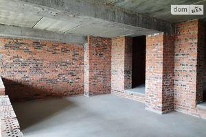 Продається приміщення вільного призначення 96 кв. м в 2-поверховій будівлі